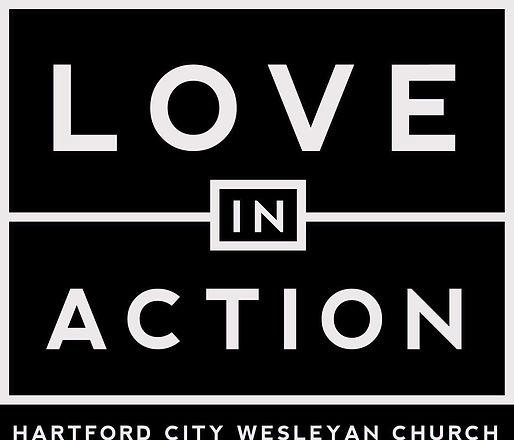 love in action_edited.jpg