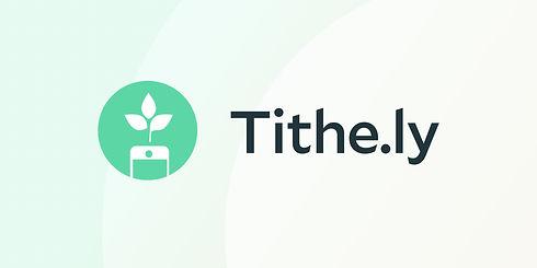 tithely logo.jpg