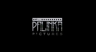 Screen Shot 2020-05-31 at 10.34.29 PM.pn