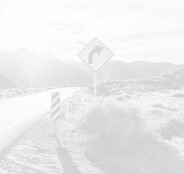 pickup-truck-on-highway-2994335_edited_e