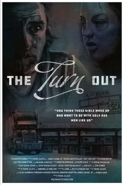 Turn Out Poster 6