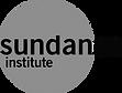 sundance logo_black_trans.png