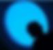 Screen Shot 2020-06-01 at 3.25.08 PM.png