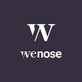wenose.png