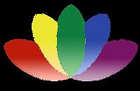 Logo_Lotus_DEF2.png