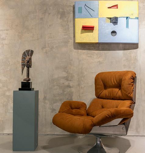 Galeria Bessa Pereira, Fine Art and Furniture