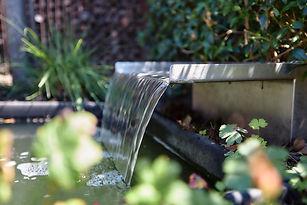 AF_C9968 Tuin fontein.jpg