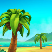 Background_palms (1).jpg