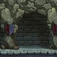 medieval cave_s.jpg