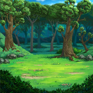 Forest_07a.jpg