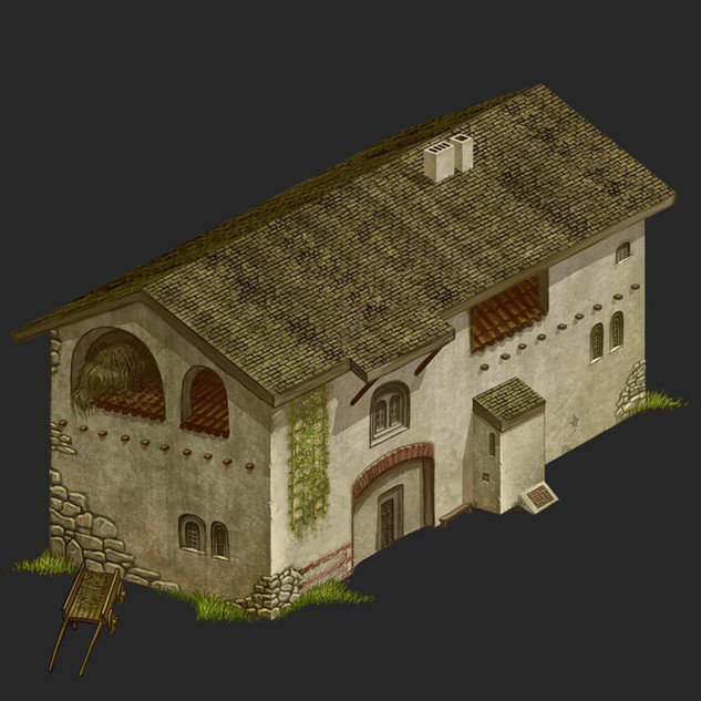 isometric house.jpg