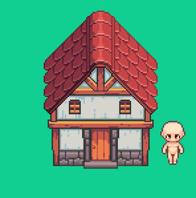 Character_1Ded3House.png