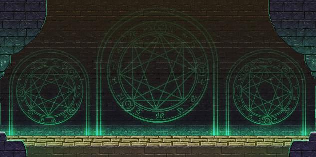 magic cave_s.jpg