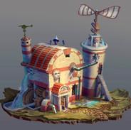 2d house example.jpg