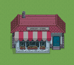Dog Grocery Store_1preview.png