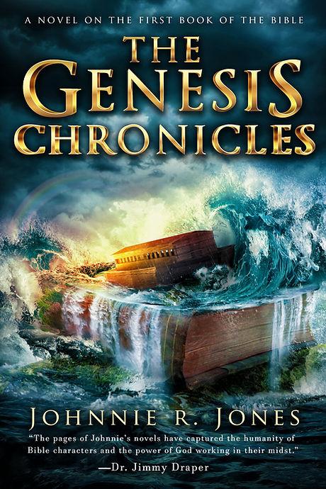The Genesis Chronicles.jpg