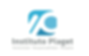 Logo Piaget.png