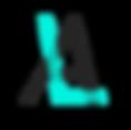 AL logo_edited.png
