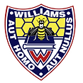 Williams[1].png