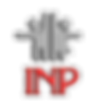 INP logo_edited.png