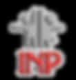 INP logo_edited.png