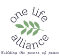 OLA logo.png