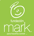 Mark logo_edited.png