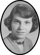 Phyllis Joan Sears Lilly - 58 Oval.png