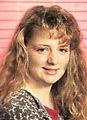 Beth Deaver Tompkins - 92.jpg