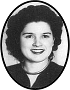 Wilma Hicks Ellison - 49 Oval.png