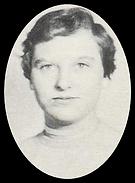 Margaret Hannigan Boland - 53 - Oval.png