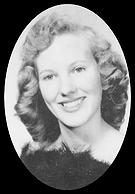 Mary France Farley Shrader Lambert - 60