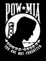POW Logo - Crop.jpg