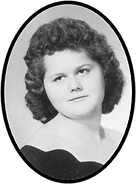 Mildred Faye Moten Lilly -  62 Oval.png
