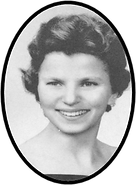 Phyllis Jean Maddy Ratcliffe - 59 Oval.p