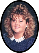 Rebecca Lynn Lilly Cooper - 83 Oval.png