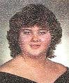 Rebecca Lynn Lilly Cooper - 83.jpg