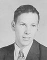 Leonard Lee Nichols - 58.png