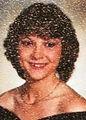 Cathy Adkins Roberts - 83.jpg