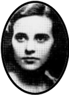 Marie McLaughlin Ford - 48 Oval.png
