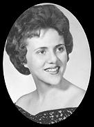 Nancy Jane Cooper Hogle - 63 Oval.png