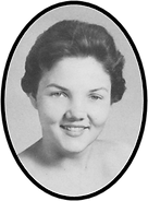 Mary Lou Rogers Crawford - 57 Oval.png