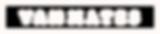 VMS_full-logo-offwhite-border-no-bg (1).