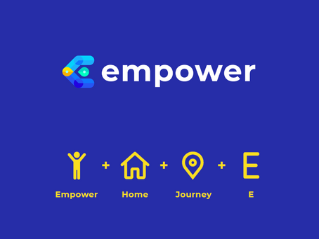 Empower's New Look! 👀