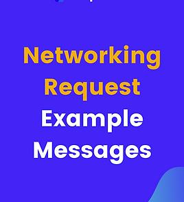 Worksheet Resources.png