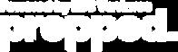 Logo-_1_.png
