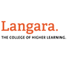 langara-canada-college-logo.png