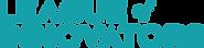 LOI Logo Teal.png