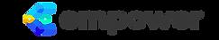 Logo-Color-Transparent_edited.png