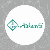 INSTAGRAM_STORES_ASKEWS.jpg